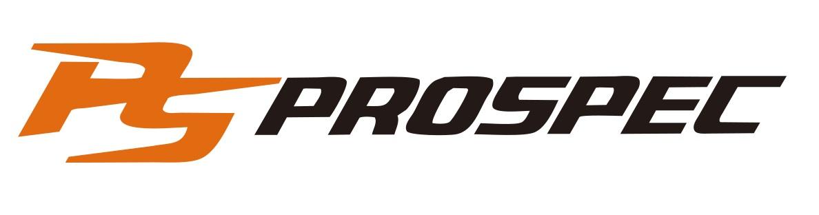 ProSpec