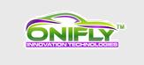 Onifly